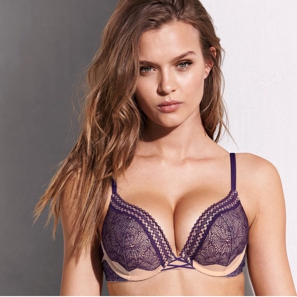 4970ad414e9f4 Add 2 cup sizes bombshell bra